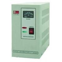 交流稳压电源|苏州稳压器|JJW(JSW)系列精密净化稳压电