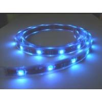LED软灯条 5050软灯条