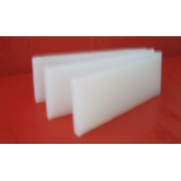 PVDF板、奥地利PVDF板、PVDF本色板、PVDF板库存