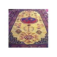 成都地毯 成都地毯批发销售