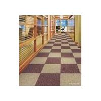 成都恒晨地毯方块地毯工程地毯批发