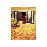 成都手工地毯  进口地毯