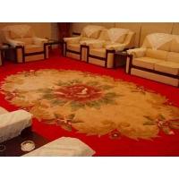 四川贵宾接待地毯