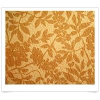 成都华德地毯尼龙印花地毯