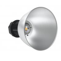 LED节能工矿灯,LED工矿灯,LED工矿灯外壳