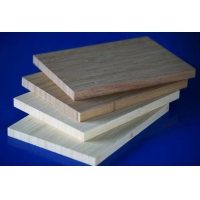 竹板,家居竹板,工艺品竹板