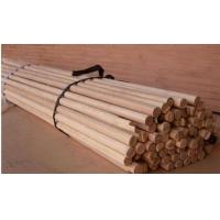 供应竹棒,小竹棒,实心竹棒,竹木棒