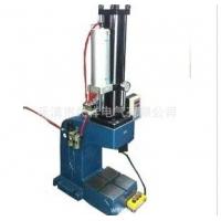 【供应】CZ型 台式气动铆压机