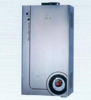 南京电器-小鸭燃气热水器-18