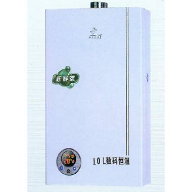 南京电器-小鸭燃气热水器-20