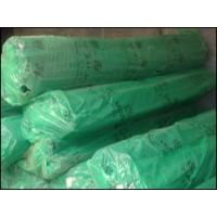 管道保温材料 橡塑保温材料
