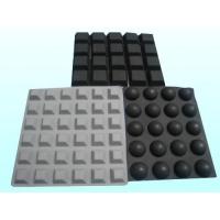 厦门PC保护膜报价,德隆-厦门PC保护膜,福建PC保护膜厂家