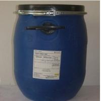 迪高涂料助剂900 消泡剂溶剂型 无溶剂型 辐射固化