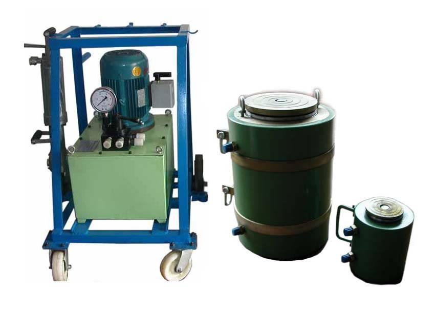 液压油箱设计标准