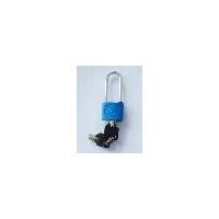 玻璃钢电表箱锁
