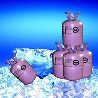 销售制冷剂R410R,邯郸制冷剂R410R价格到邢台冰峰