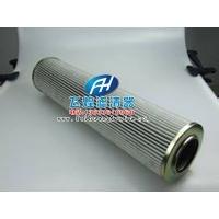 飞煌厂家大量供应FBX-400×10黎明液压滤芯