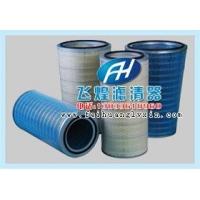 成都3590防静电除尘滤芯除尘滤筒优惠销售