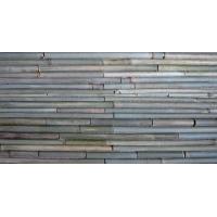 天然装饰材料树皮马赛克装饰板