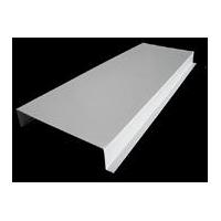H形防风扣板铝天花板