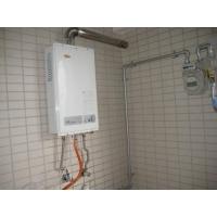 上海市卢湾林内热水器维修-卢湾区热水器维修公司5077186