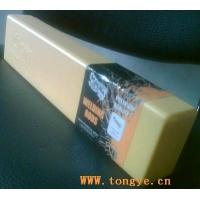 铜合金焊条-紫铜焊条-磷青铜焊条