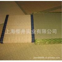 日本和室榻榻米 榻榻米坐垫 畳 TATAMI 榻榻米席子