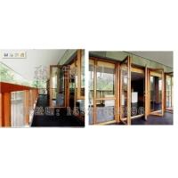 舟山市实木门窗、铝木门窗、木铝门窗、阳光房、欧式高档门窗