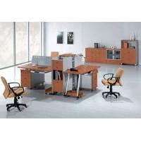 福州办公家具 天盛家具价格优惠 屏风沙发椅子柜子