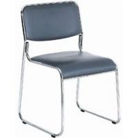 【天盛】办公桌椅|屏风各种家具定制|宁德办公家具|实木家具