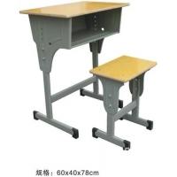 福州学生课桌椅