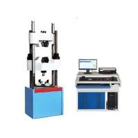 液压万能试验机|扭转试验机|摩擦磨损试验机|