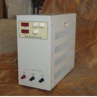 上海盛驰SCK-D/S系列开关式直流稳压电源