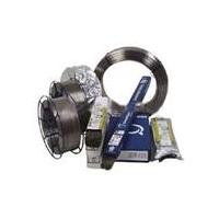 进口瑞典阿维斯塔ER308H不锈钢焊丝