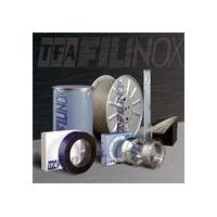 意大利进口TFA不锈钢焊丝,镍基焊丝