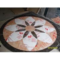 陶瓷水刀拼花