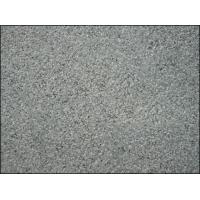 G654芝麻黑 石材