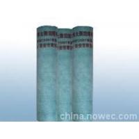 TS丙纶防水卷材莱芜绿化防水保温材料新型SBC防水卷材质量好
