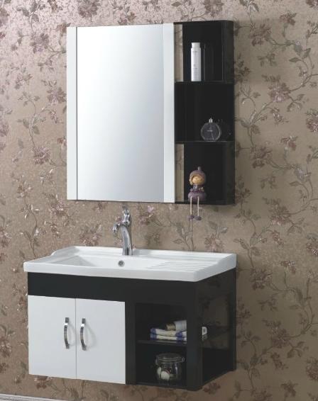 蒙娜丽莎浴室柜