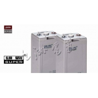 铅酸蓄电池-九洲电气阀控密封铅酸蓄电池
