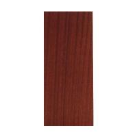 贝亚克地板—实木复合地板系列