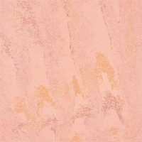 三元陶瓷-新驰陶瓷-抛光砖-金沙石系列