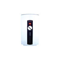 即热式电热水器  河南进口品牌电热水器