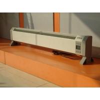 美国马利电暖器CN2500系列 郑州马利对流电暖器