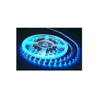 LED柔性软条灯