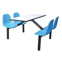 合肥快餐桌椅安徽快餐桌椅六安休闲快餐桌椅安庆食堂餐桌椅