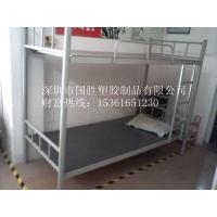 大批量出售:防臭虫的胶床板、塑料床板