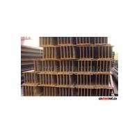 天津H型钢 北京H型钢 天津镀锌H型钢 天津H型钢厂