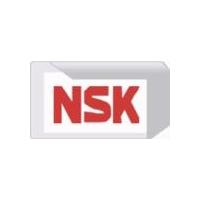 供应青岛深沟球NSK NSK NSK进口轴承 青岛NSK进口