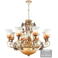 欧式灯新品上市、欧式灯订制厂家、现代流行欧式灯